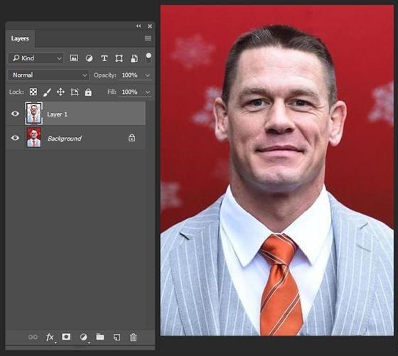 Cara Ubah Warna Background Foto Merah Biru (6)