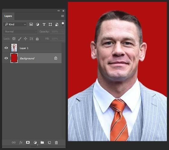 Cara Ubah Warna Background Foto Merah Biru (8)