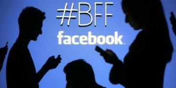 Cek Kemanan Akun Facebook