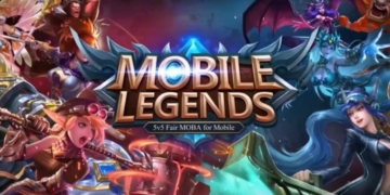 Com.mobile.legends.sc0.2018 01 11 19 49 58