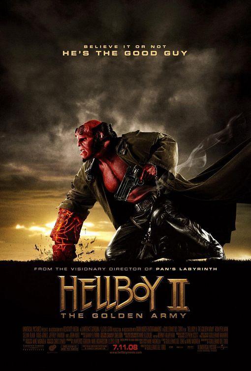 Film Superhero Terbaik 35