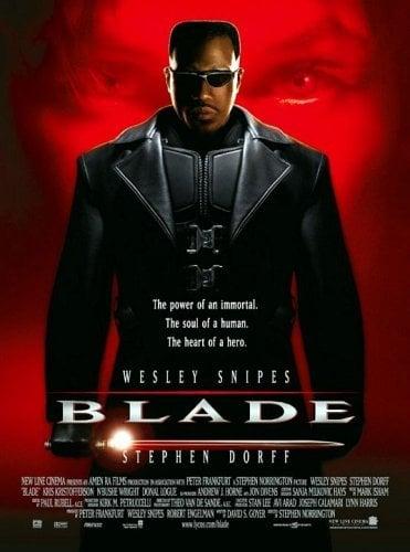 Film Superhero Terbaik 38