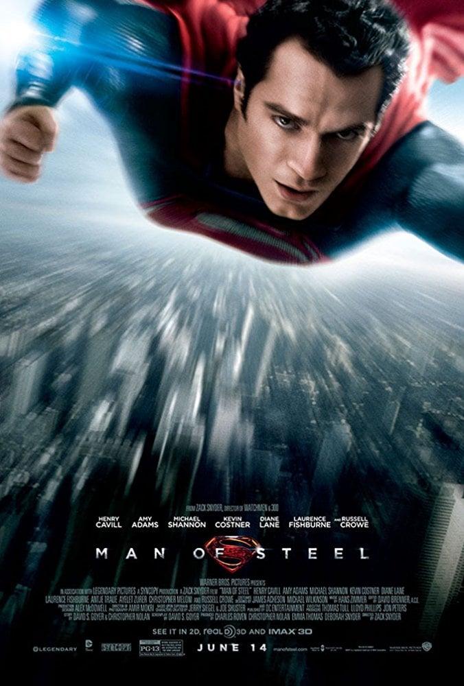 Film Superhero Terbaik 43