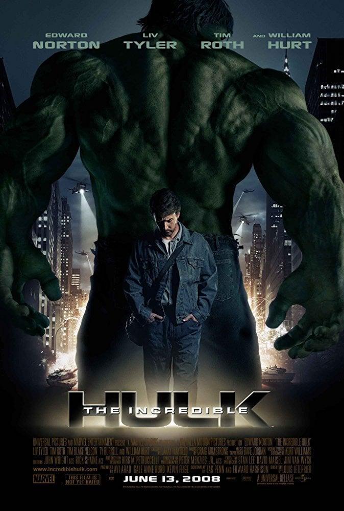 Film Superhero Terbaik 44