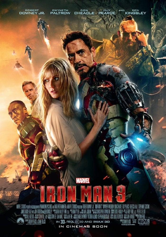 Film Superhero Terbaik 46