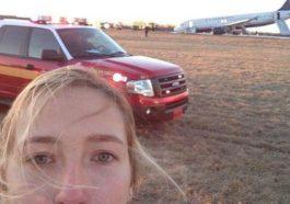 Foto Selfie Paling Dibenci Di Dunia (5)