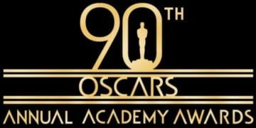 Pemenang Oscar 2018 3