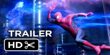 Trailer Film Keren