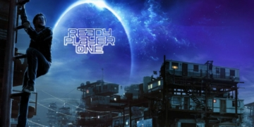 Ulasan Ready Player One