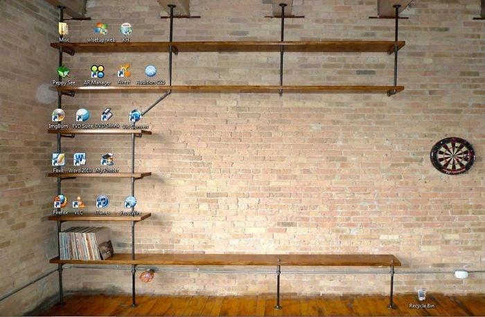 Wallpaper Terbaik Keren Untuk Pc Atau Laptop (18)