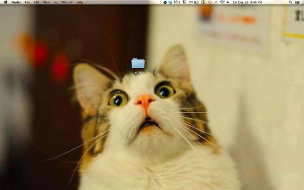 13 Wallpaper Desktop Yang Menarik Untuk Dicoba Dafunda