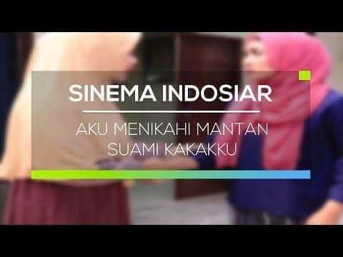 20 Judul Sinema Indosiar Yang Bikin Bibir Kalian Keseleo Saat Membacanya! 19