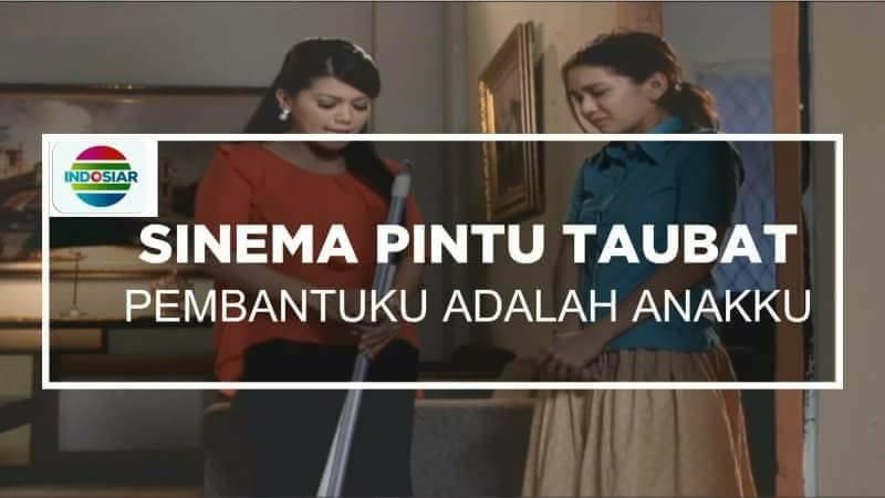 20 Judul Sinema Indosiar Yang Bikin Bibir Kalian Keseleo Saat Membacanya! 4