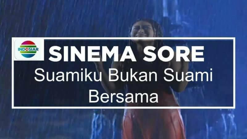 20 Judul Sinema Indosiar Yang Bikin Bibir Kalian Keseleo Saat Membacanya! 5