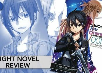 Adaptasi Anime Dari Novel Ringan Terfavorit Vote Goo Ranking! Dafunda Otaku