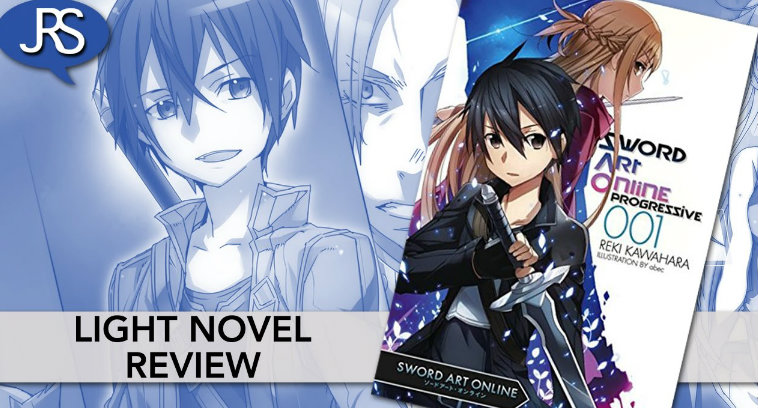 Adaptasi Anime Dari Novel Ringan Terfavorit Vote Goo Ranking! Dafunda Otaku