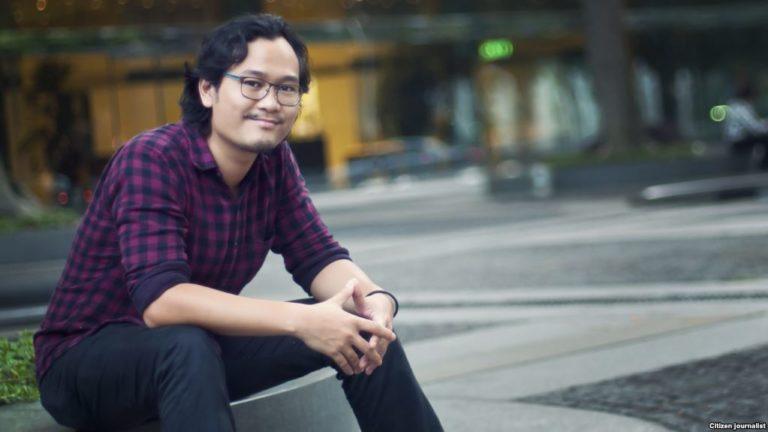 Keren, Ada 2 Animator Asal Indonesia Yang Ikut Garap Avengers Infinity War! Dafunda Com