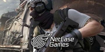 Setelah Dituntut Oleh PUBG Corp, NetEase Malah Menuntut Balik Terhadap Copycat Mereka - Dafunda.com