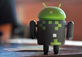 Cara Kembalikan File Terhapus Di Android