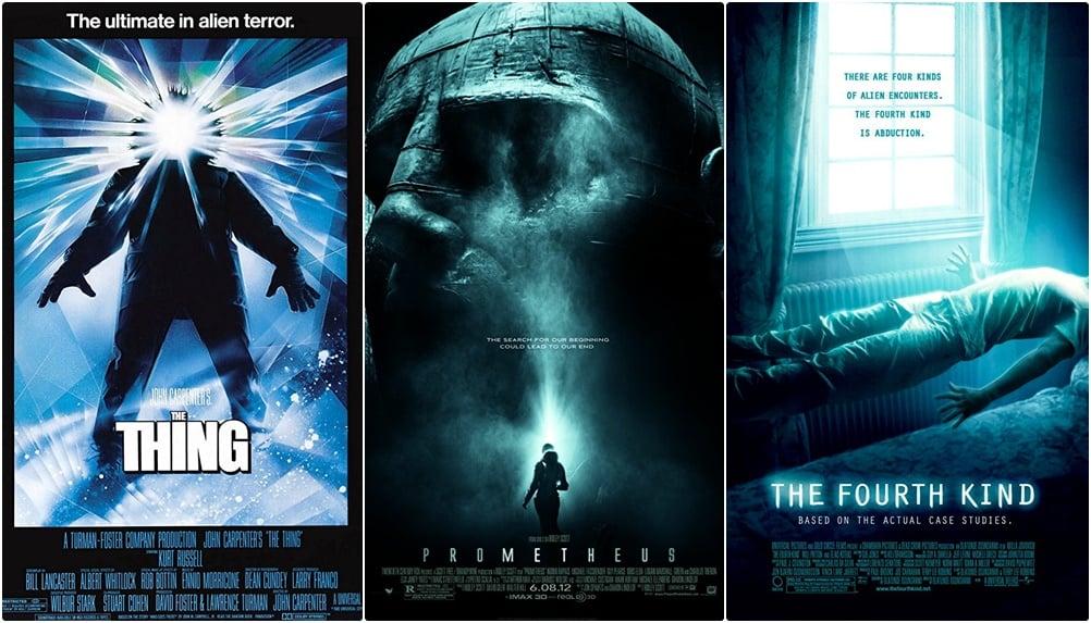 Film Alien Terbaik 15 1