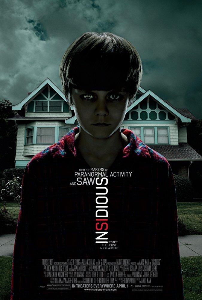 Film Horor Pg13 7