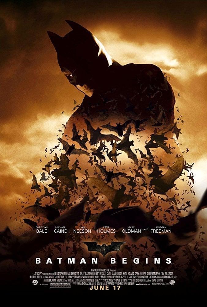 Film Superhero Terbaik 14