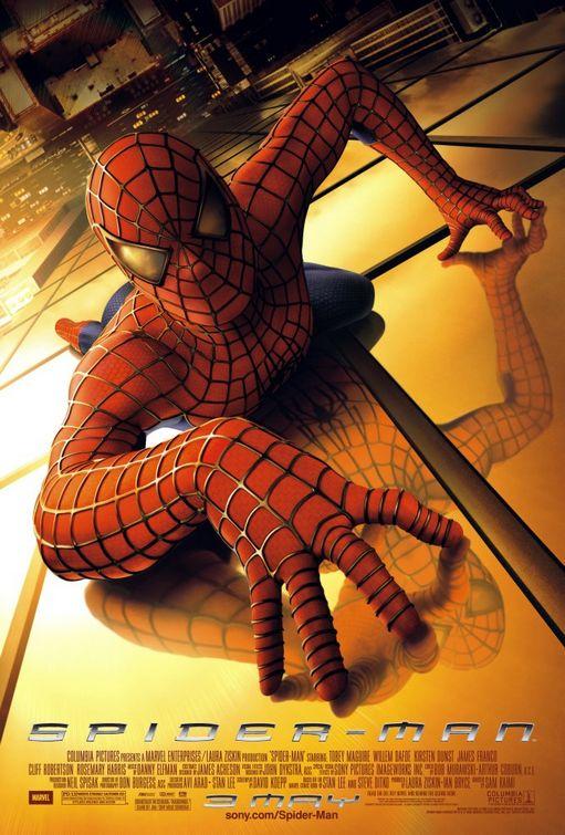 Film Superhero Terbaik 22