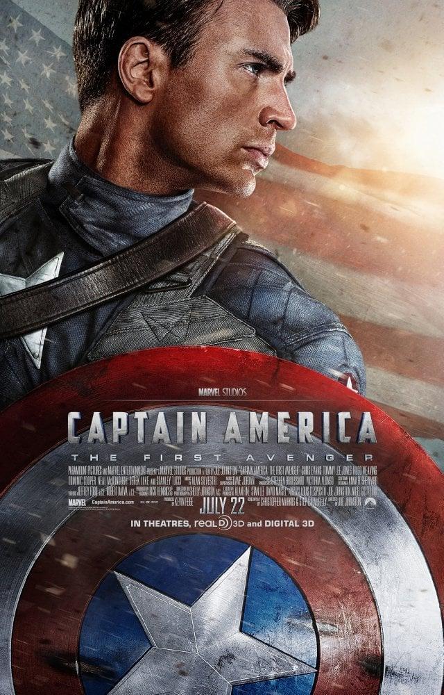 Film Superhero Terbaik 26