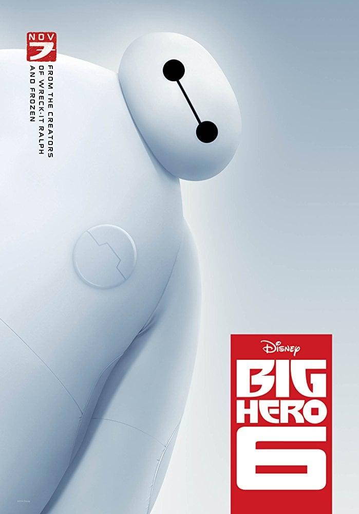 Film Superhero Terbaik 28