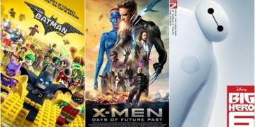 Film Superhero Terbaik 30 11
