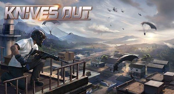 Game Perang Terbaik 5