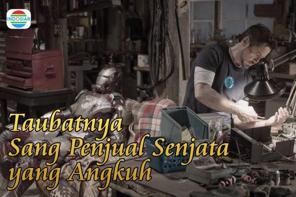 Judul Sinema Indosiar Versi Mcu (9)