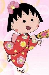 10 Cewek Karakter Anime Bernama Sakura, Kawaii Seperti Bunga Sakura Dafunda Otaku