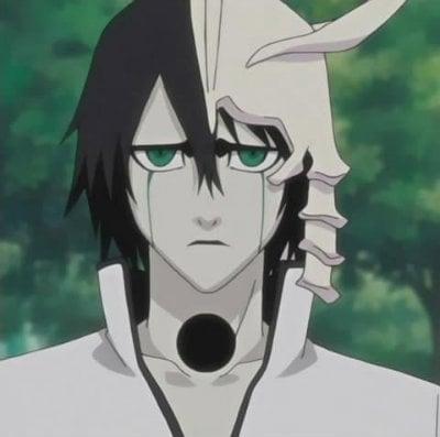 84 Gambar Anime Cowok Yang Keren HD