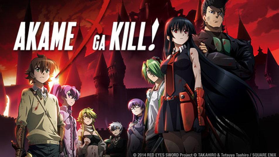 Kematian dalam Anime Paling Menyedihkan 02