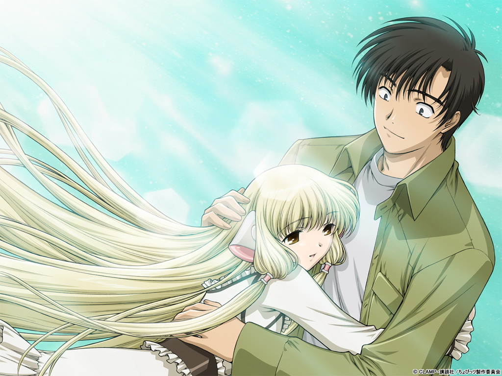 Chobits.full.29574