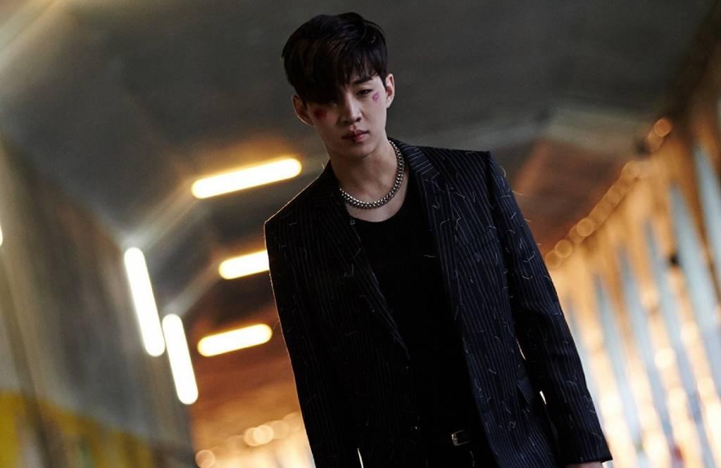 Henry Super Junior M Resmi Tinggalkan SM Entertainment, Ia Akan Bangun Agensi Sendiri