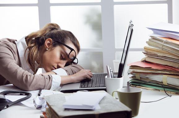 Kata Kata Bijak Capek Kerja Motivasi Bekerja Optimal Pantang Menyerah