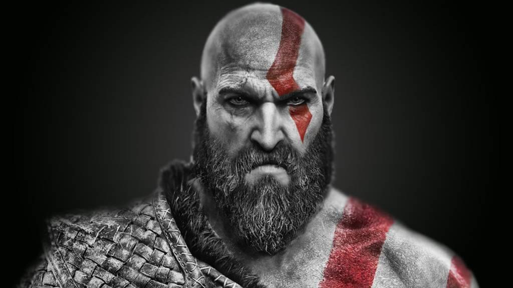 Mengenal Kratos, Si Dewa Kekuatan Paling Kejam Dalam Mitologi Yunani! Putra Zeus