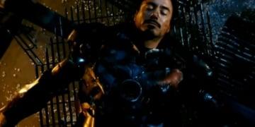 Russo Brothers Avengers 4 Belum Selesai Syuting, Kenapa Dafunda Com