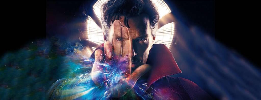Feature Doctor Strange 2 Ungkap Sosok Villain Yang Lebih Mengerikan 1300x500