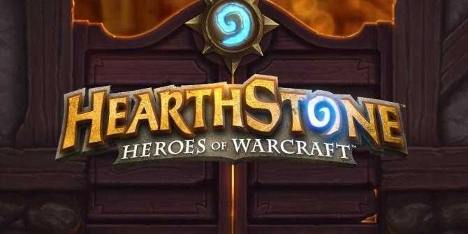 Hearthstone3 670x335