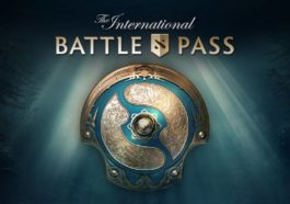 Ti7 Battlepass Image