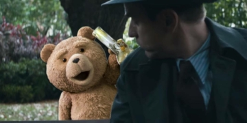 Trailer Christopher Robin