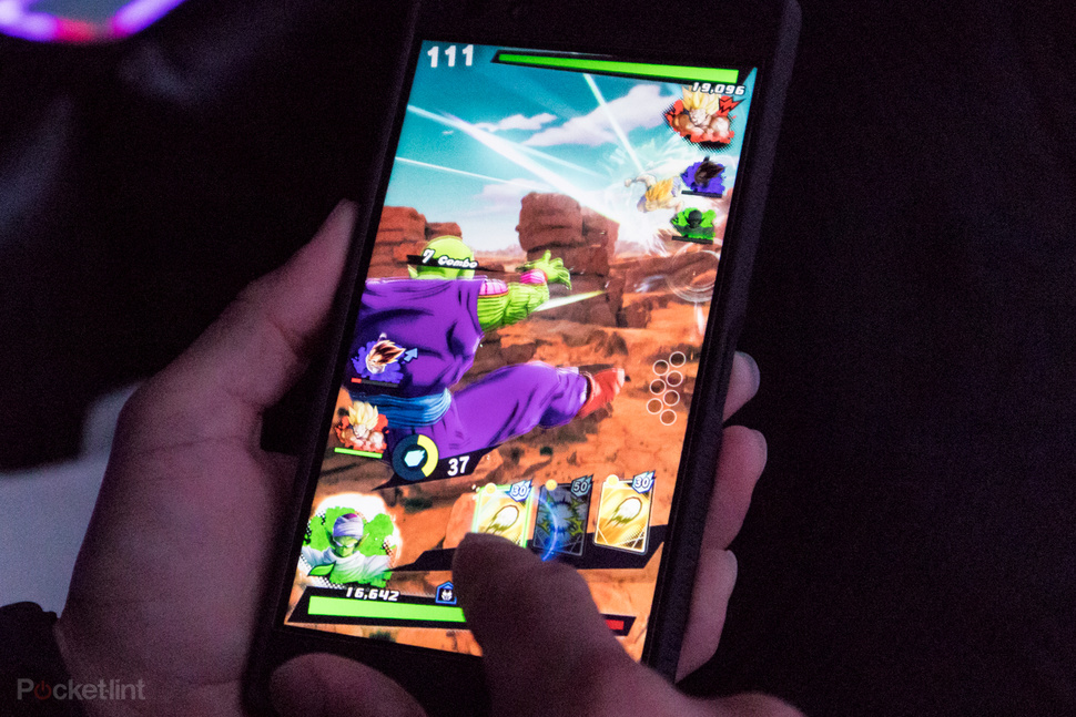 143990 Games Review Hands On Dragon Ball Legends Initial Review Image9 Jfkphxo0lj