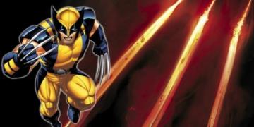 Benarkah Wolverine Dapatkan Superpower Baru Setelah Bangkit Dari Kematian Dafunda Com