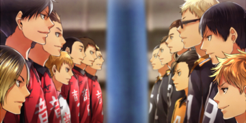 Haikyuu!!.full.1705325
