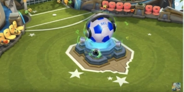 Mobile Legends Champions United (IMG1)