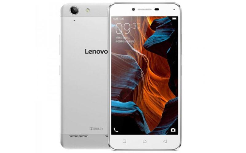 Rekomendasi Smartphone Gaming Terbaik Lenovo Vibe 5k Plus