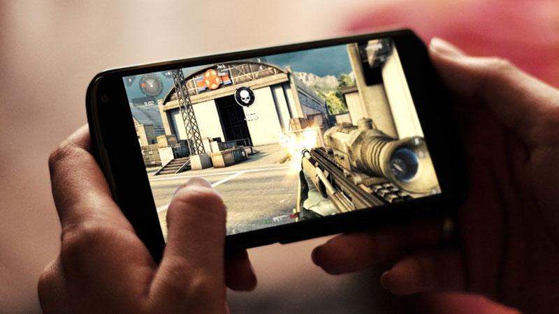 Rekomendasi Smartphone Gaming Terbaik Dengan Harga Di Bawah 2 Juta